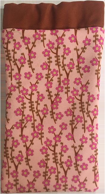 cherry blossom (pink)