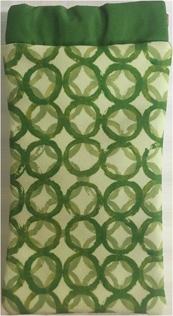 crop circles (spring)