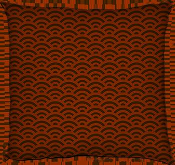fanfare (brown)