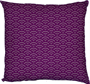 fanfare (death by purple)