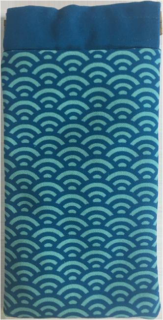 fanfare (blue)
