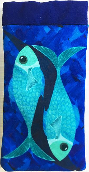 fishkiss