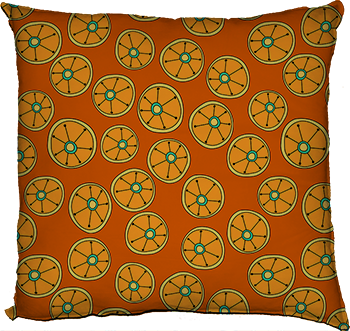fligglebit (orange)