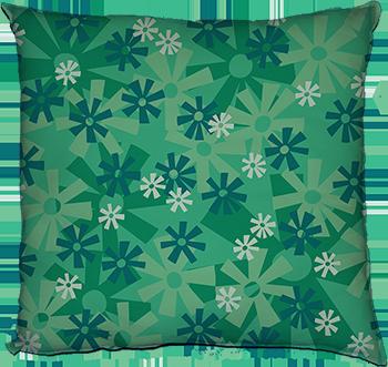 florence (springtime)
