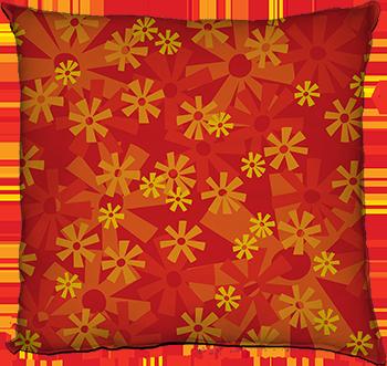 florence (sunshine)