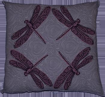 hover (purple on lavender)