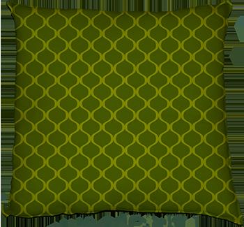 papa's trellis (green)