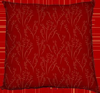 partridge pigeon grass-seeds (red)