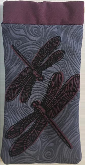 hover (purple)