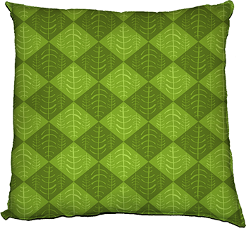 pitta leaf