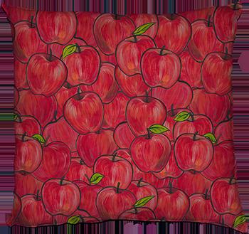 she's apples