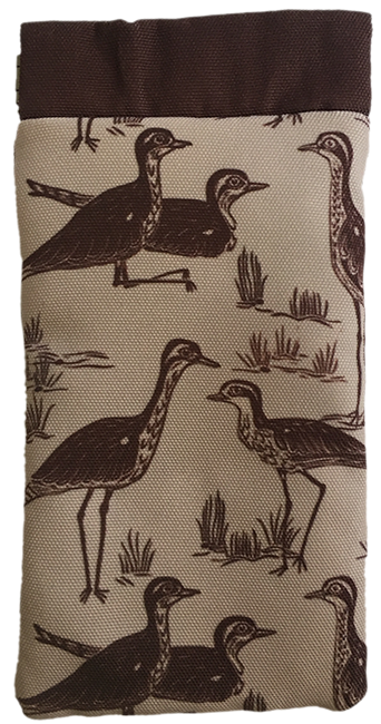 stealing curlews (small)
