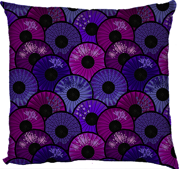 umbrellievable (death by purple)