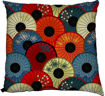 umbrellievable (large scale)