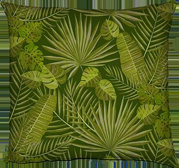 troppo (green)